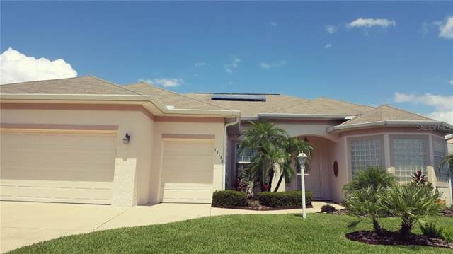 17136 SE 117TH Circle, Summerfield, FL 34491 (MLS #G5019753) :: Griffin Group