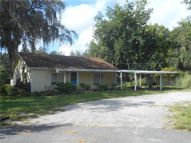 15810 County Road 565A, Clermont, FL 34711 (MLS #G5019765) :: Bustamante Real Estate
