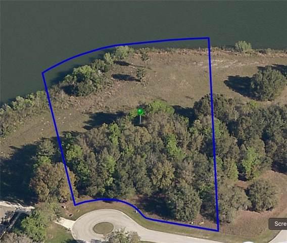 24225 Bear Paw Court, Eustis, FL 32736 (MLS #G5019792) :: Burwell Real Estate