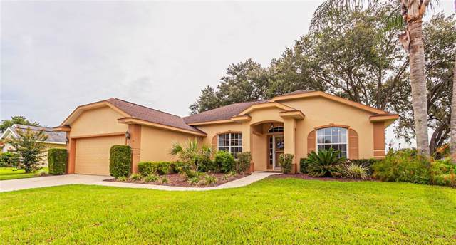 5302 County Road 125, Wildwood, FL 34785 (MLS #G5019821) :: Griffin Group