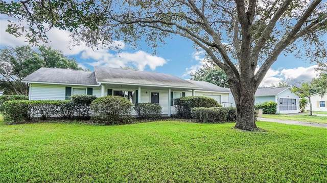 1109 Ben Hope Drive, Leesburg, FL 34788 (MLS #G5019844) :: Armel Real Estate