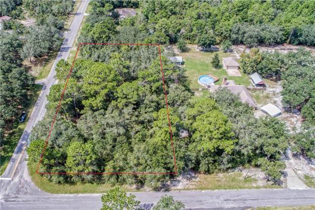 Apricot Avenue, Eustis, FL 32736 (MLS #G5019912) :: Griffin Group