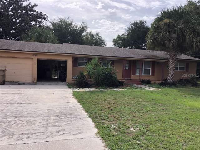 31748 Blanton Lane, Tavares, FL 32778 (MLS #G5020086) :: Cartwright Realty