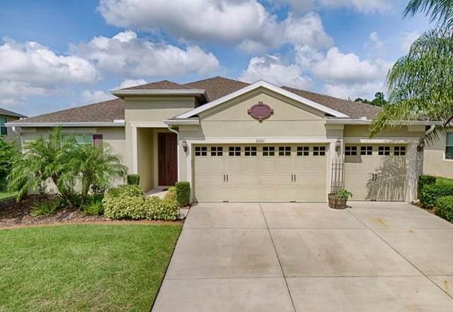 30201 Hackney Loop, Mount Dora, FL 32757 (MLS #G5020118) :: Griffin Group