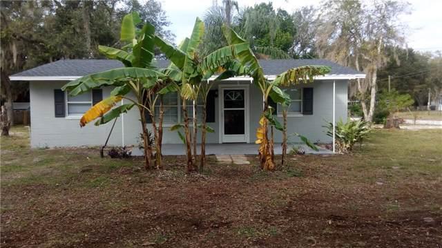 33305 County Road 473, Leesburg, FL 34788 (MLS #G5020247) :: Baird Realty Group