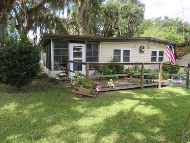 5634 Hancock Drive, Wildwood, FL 34785 (MLS #G5020274) :: Griffin Group