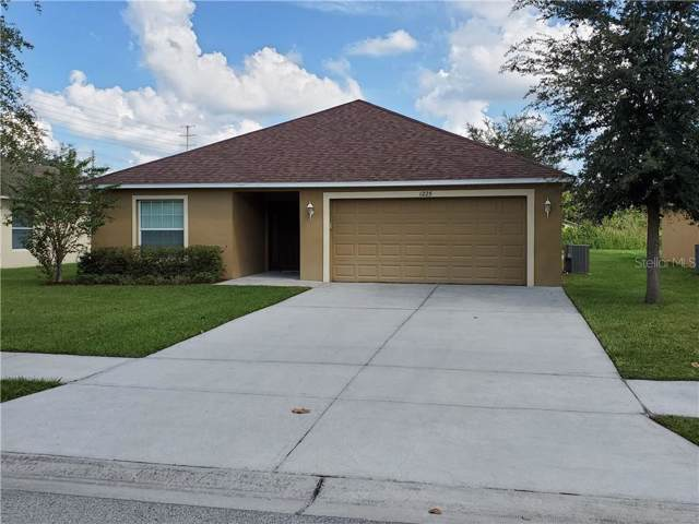1225 Osprey Nest Circle, Groveland, FL 34736 (MLS #G5020306) :: Baird Realty Group