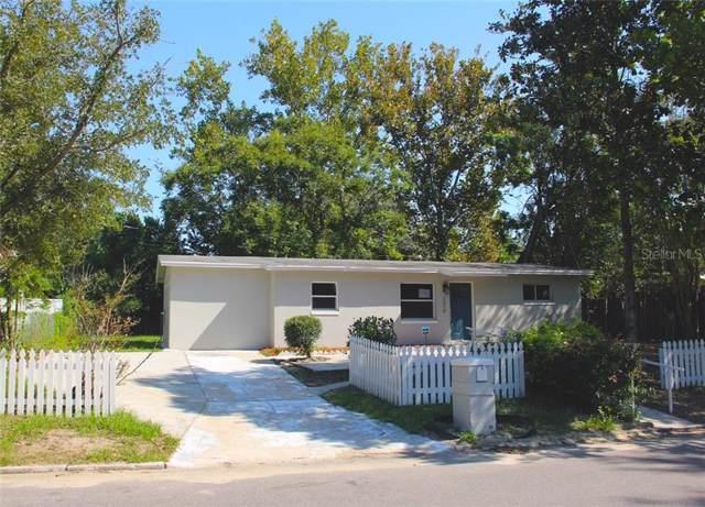 1219 Lakecrest Drive, Apopka, FL 32703 (MLS #G5020312) :: Delgado Home Team at Keller Williams