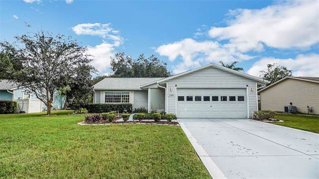 2106 Greenlaw Court, Leesburg, FL 34788 (MLS #G5020351) :: Armel Real Estate