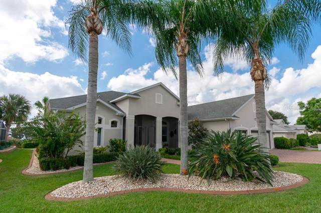 3094 Keel Court, Tavares, FL 32778 (MLS #G5020355) :: KELLER WILLIAMS ELITE PARTNERS IV REALTY