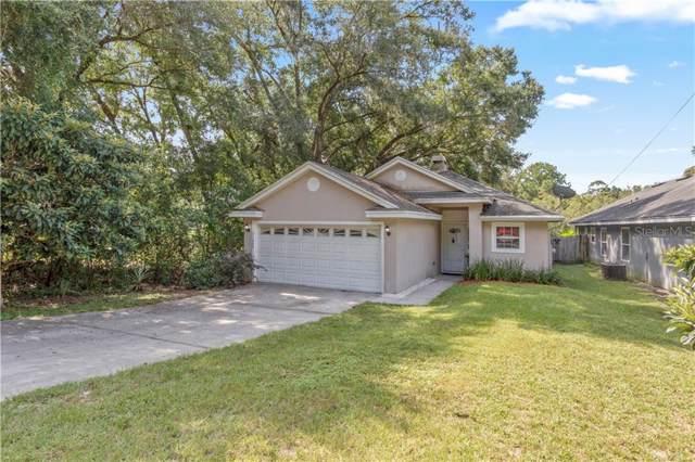 31080 Lochmore Circle, Sorrento, FL 32776 (MLS #G5020415) :: Burwell Real Estate