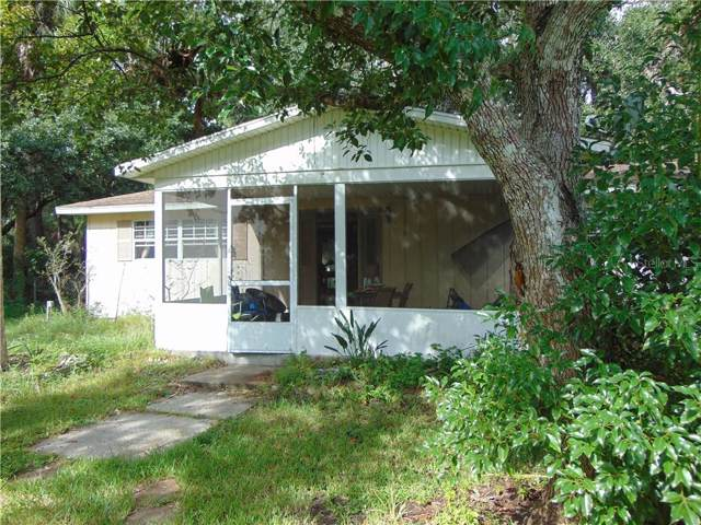 18101 County Road 450A, Umatilla, FL 32784 (MLS #G5020425) :: Griffin Group