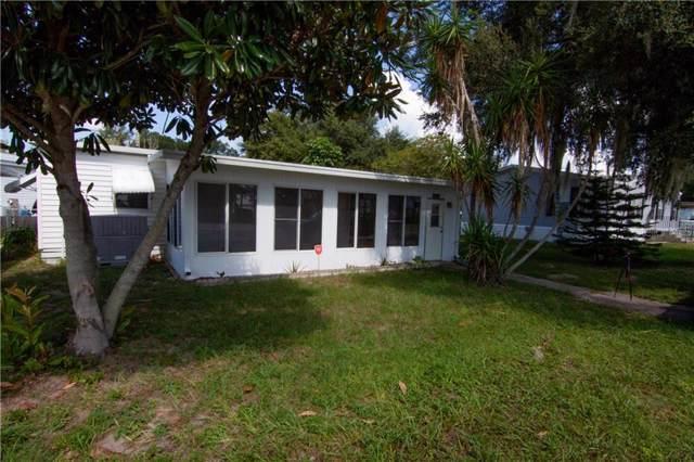 33525 Barksdale Drive, Leesburg, FL 34788 (MLS #G5020428) :: Team Bohannon Keller Williams, Tampa Properties