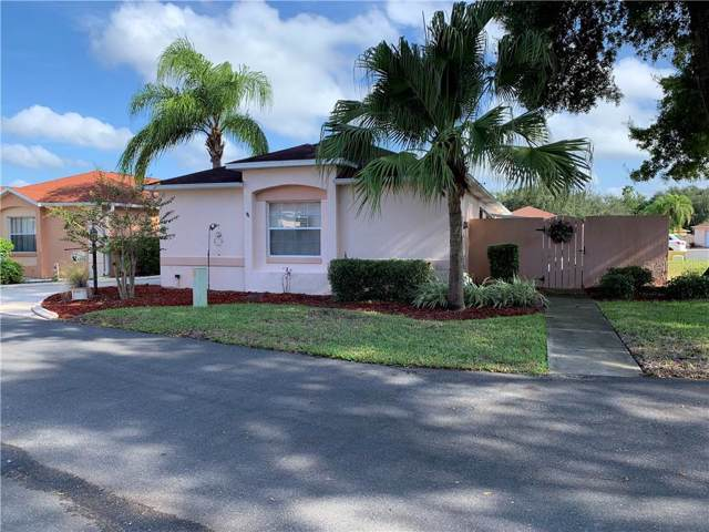 1201 Flores Avenue, The Villages, FL 32159 (MLS #G5020451) :: Baird Realty Group
