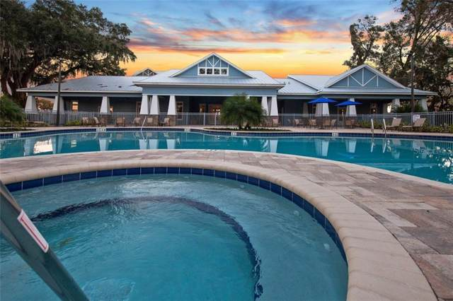 10597 Grand Oaks Boulevard, Oxford, FL 34484 (MLS #G5020452) :: Sarasota Gulf Coast Realtors