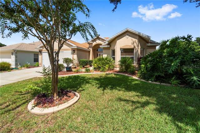 3001 Bridgefield Court, The Villages, FL 32162 (MLS #G5020466) :: Lovitch Realty Group, LLC