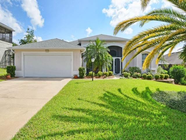 5502 Bounty Circle, Tavares, FL 32778 (MLS #G5020470) :: Team 54