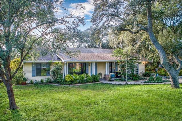 1928 Cornelia Drive, Eustis, FL 32726 (MLS #G5020595) :: GO Realty