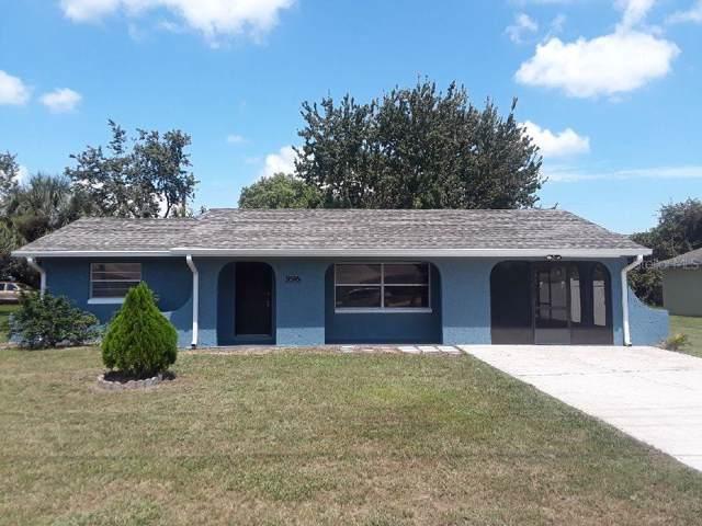 996 E Normandy Boulevard, Deltona, FL 32725 (MLS #G5020609) :: Premium Properties Real Estate Services