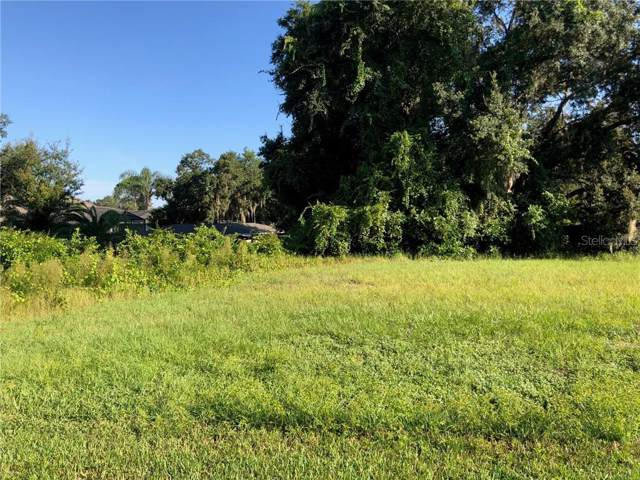 Calla Ct, Leesburg, FL 34788 (MLS #G5020616) :: White Sands Realty Group