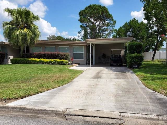 31650 Clayton Street, Tavares, FL 32778 (MLS #G5020621) :: CENTURY 21 OneBlue