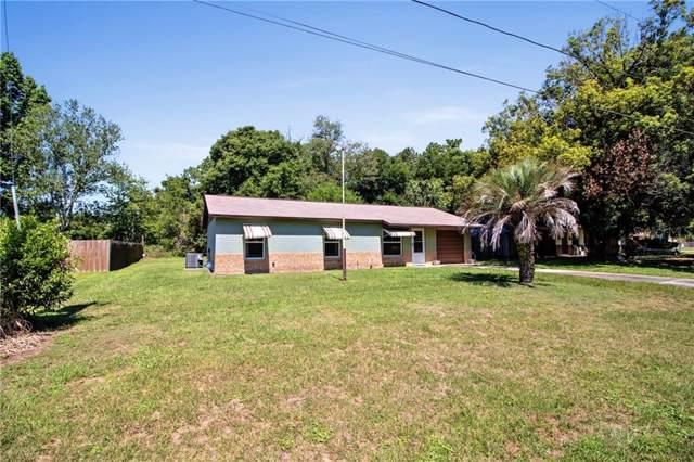 12074 SE 95TH Terrace, Belleview, FL 34420 (MLS #G5020679) :: Kendrick Realty Inc