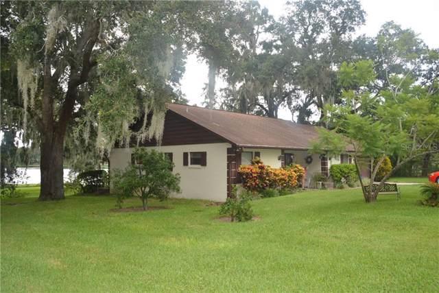 1421 Osceola Avenue, Tavares, FL 32778 (MLS #G5020724) :: CENTURY 21 OneBlue
