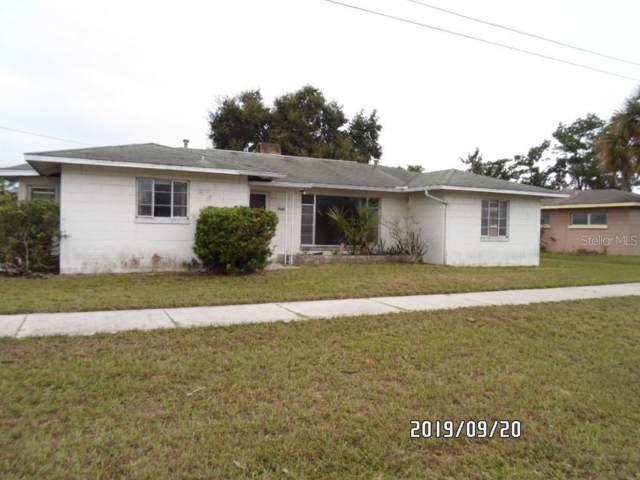 2140 E Orange Avenue, Eustis, FL 32726 (MLS #G5020770) :: Team Pepka