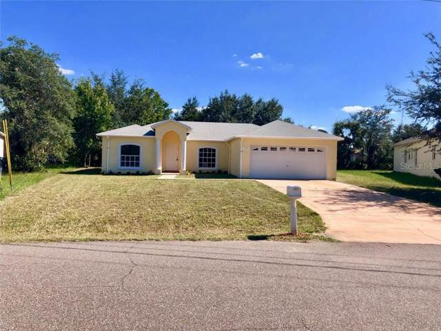 1723 Pilchard Drive, Poinciana, FL 34759 (MLS #G5020867) :: RE/MAX Realtec Group