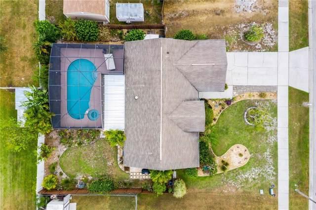 4170 Climbing Aster Court, Saint Cloud, FL 34772 (MLS #G5020893) :: Baird Realty Group