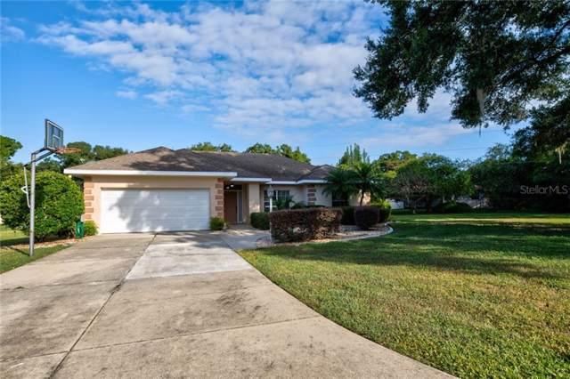 13629 Jeremy Place, Grand Island, FL 32735 (MLS #G5020964) :: 54 Realty
