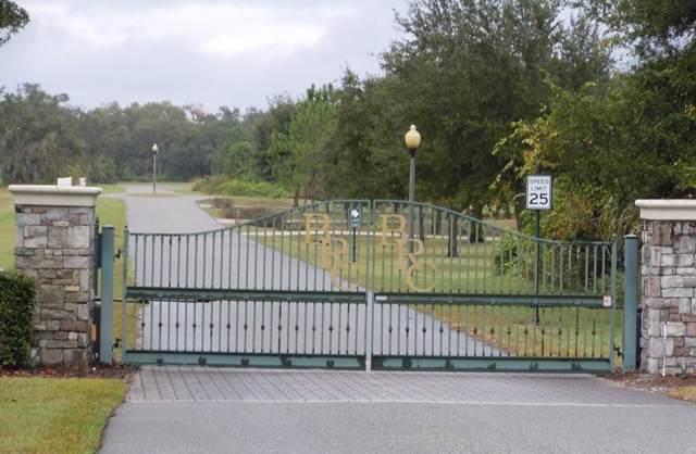 Splendid Meadows Court, Astatula, FL 34705 (MLS #G5020983) :: KELLER WILLIAMS ELITE PARTNERS IV REALTY