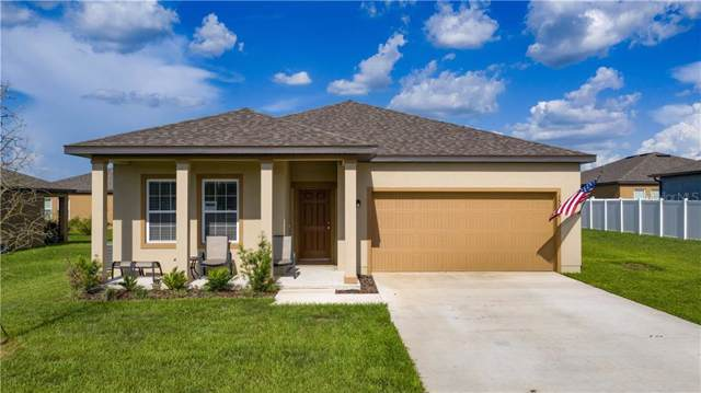 15582 Merlin Avenue, Mascotte, FL 34753 (MLS #G5021496) :: Griffin Group