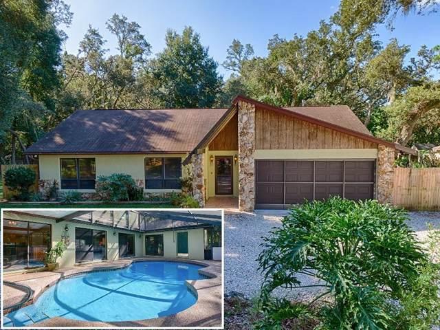 21230 Orange Ct, Mount Dora, FL 32757 (MLS #G5021568) :: Premium Properties Real Estate Services