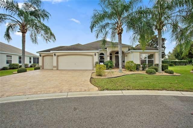 1870 Oxford Lane, The Villages, FL 32162 (MLS #G5021619) :: Premium Properties Real Estate Services
