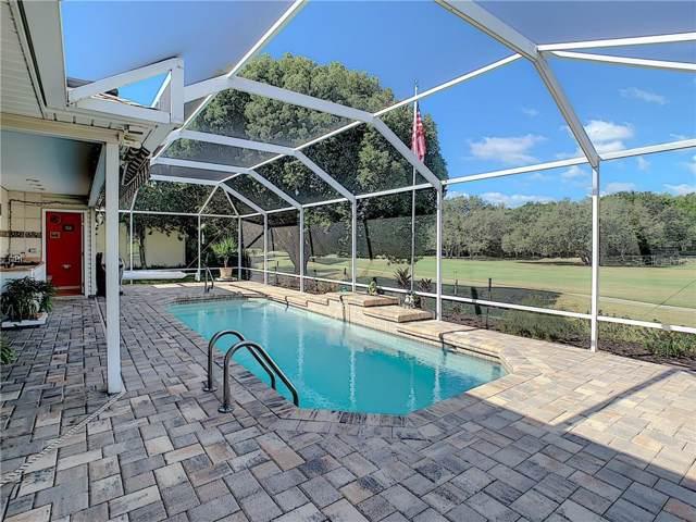 2129 Gerardo Avenue, The Villages, FL 32159 (MLS #G5021658) :: 54 Realty