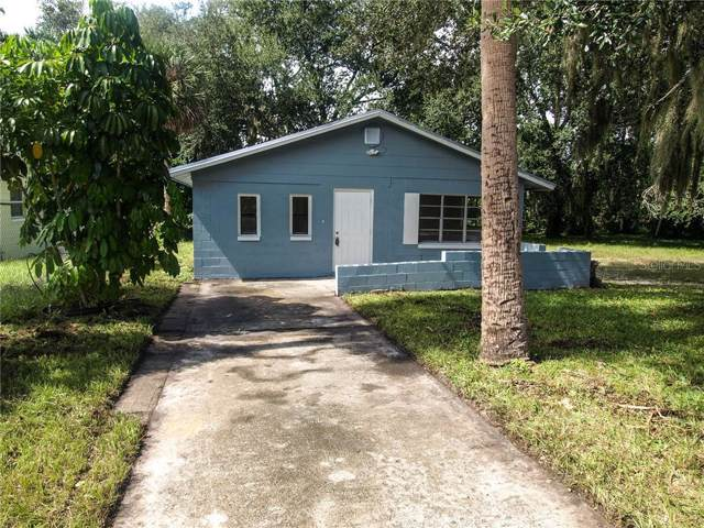 408 S Bay Avenue, Sanford, FL 32771 (MLS #G5021665) :: RE/MAX Realtec Group