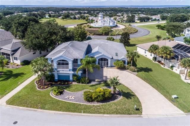 5637 Gulf Stream Street, Tavares, FL 32778 (MLS #G5021671) :: Bustamante Real Estate