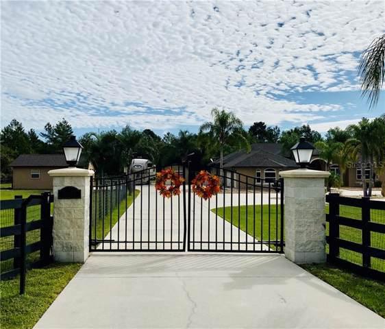 36618 Forestdel Drive, Eustis, FL 32736 (MLS #G5021746) :: Baird Realty Group