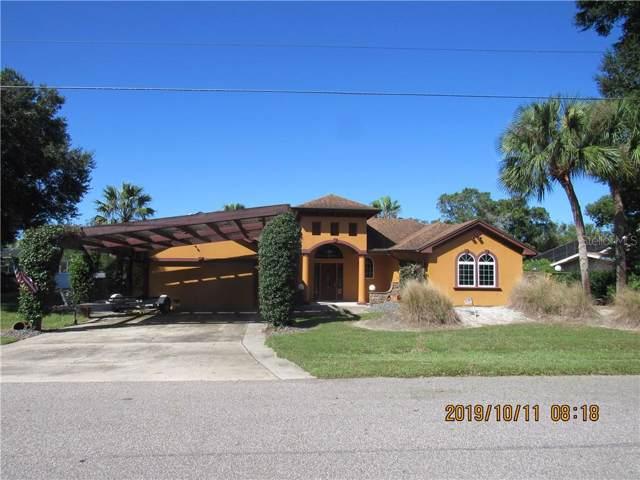 2380 W Lake Brantley Drive, Longwood, FL 32779 (MLS #G5021751) :: Premium Properties Real Estate Services