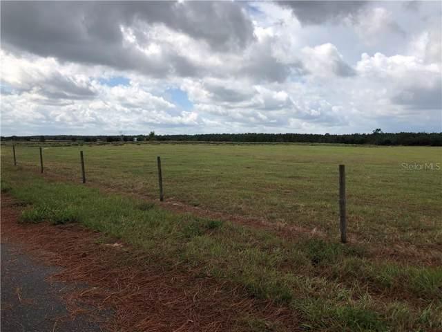Address Not Published, Wildwood, FL 34785 (MLS #G5021778) :: Premium Properties Real Estate Services