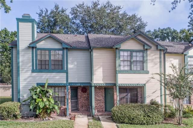 2730 Candlewood Court, Apopka, FL 32703 (MLS #G5021796) :: Premium Properties Real Estate Services