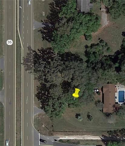 9883 N Us Highway 301, Wildwood, FL 34785 (MLS #G5021804) :: Premium Properties Real Estate Services