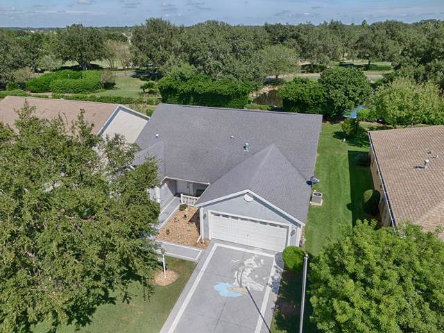 1589 Oak Forest Drive, The Villages, FL 32162 (MLS #G5021830) :: RE/MAX Realtec Group