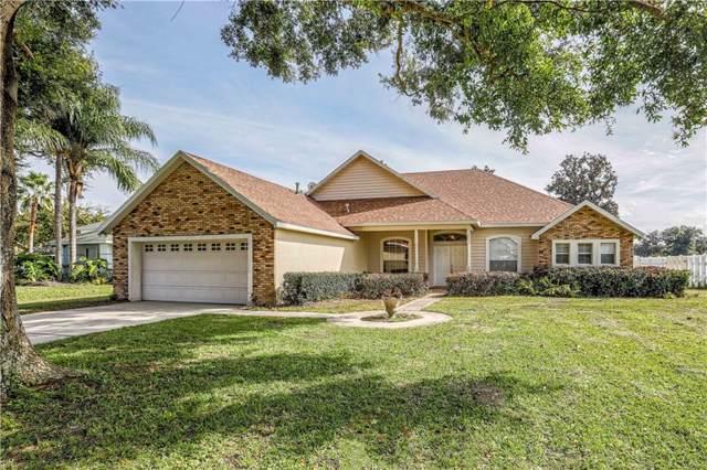 23024 Oak Prairie Circle, Sorrento, FL 32776 (MLS #G5021846) :: 54 Realty