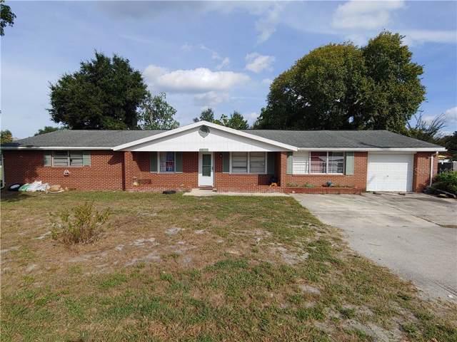 32848 County Road 473, Leesburg, FL 34788 (MLS #G5021870) :: CENTURY 21 OneBlue