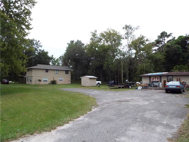 3747 State Road 33, Clermont, FL 34714 (MLS #G5021887) :: CENTURY 21 OneBlue