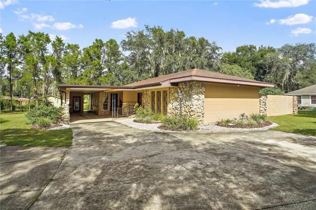 1520 Moss Avenue, Leesburg, FL 34748 (MLS #G5021926) :: Team TLC | Mihara & Associates