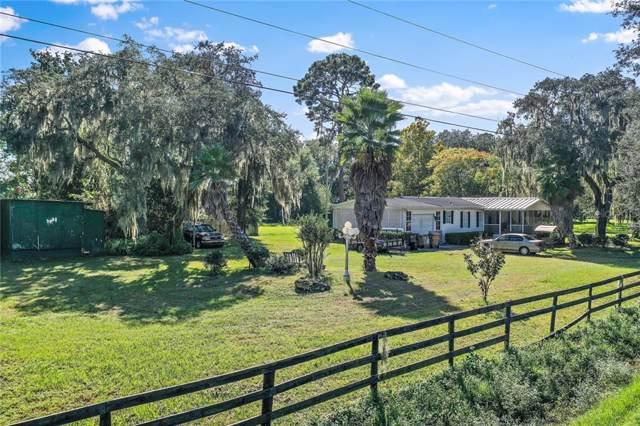 1936 Youngs Road, Leesburg, FL 34748 (MLS #G5022024) :: Cartwright Realty