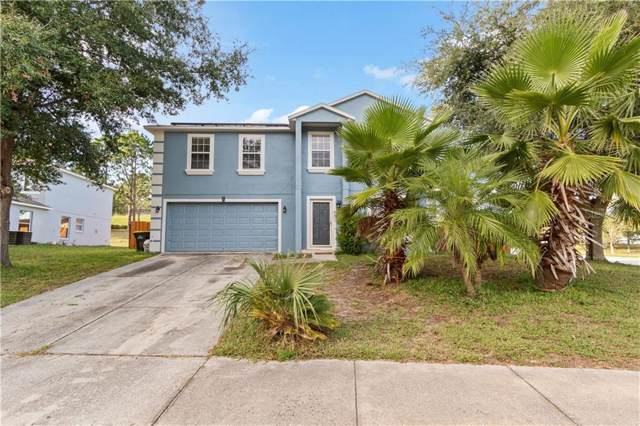 1930 Vale Drive, Clermont, FL 34711 (MLS #G5022098) :: The Price Group